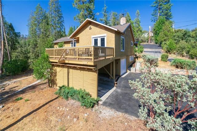 53321 Road 432, Bass Lake, CA 93604 Photo