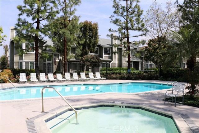 154 Monroe, Irvine, CA 92620 Photo 18