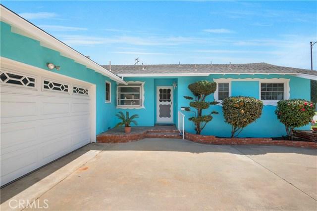 1360 S Gilbuck St, Anaheim, CA 92802 Photo 25
