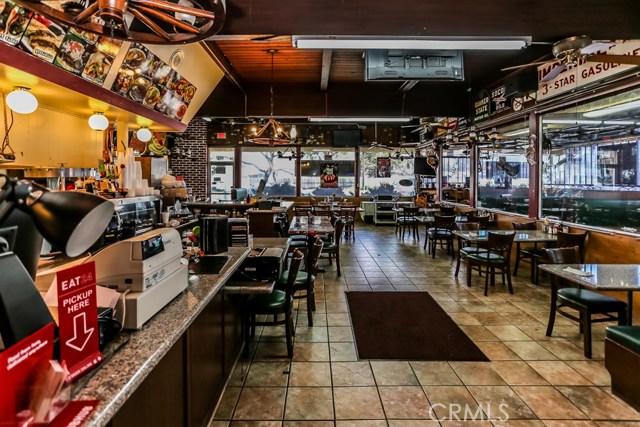 1810 W Willow Street Long Beach, CA 90810 - MLS #: SB18096996