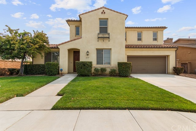 Photo of 32191 Clear Springs Drive, Winchester, CA 92596