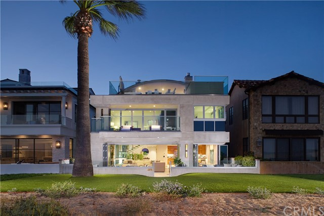 Photo of 2152 E Oceanfront, Newport Beach, CA 92661