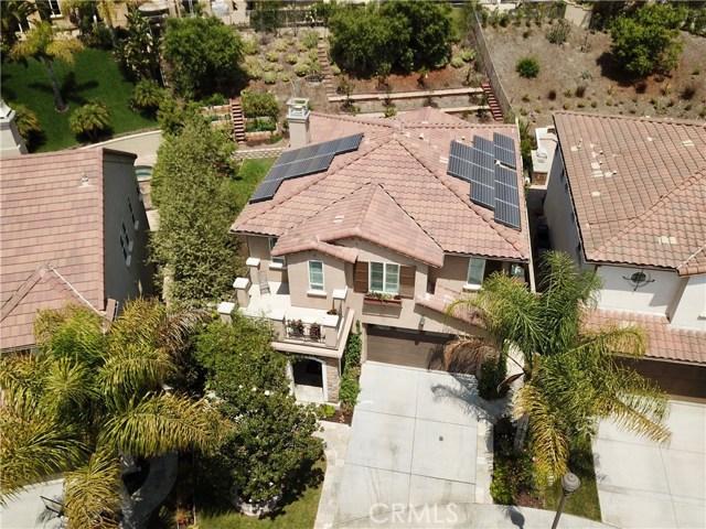 20 Via Cuenta Nueva, San Clemente CA: http://media.crmls.org/medias/95e370dd-c2e6-4565-af64-6ce884659f2b.jpg