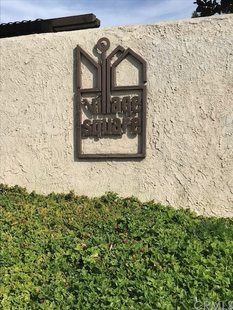 23330 S Vermont Avenue, Torrance, California