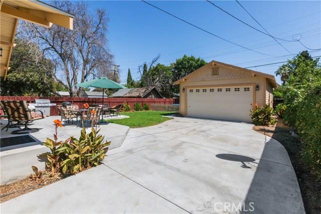 3601 Linwood Place, Riverside CA: http://media.crmls.org/medias/95e5d62d-5eef-494a-9c76-feeb1022cc8a.jpg