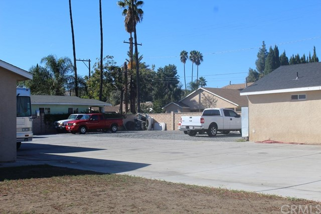 4998 Rose Avenue Riverside, CA 92505 - MLS #: CV18143785
