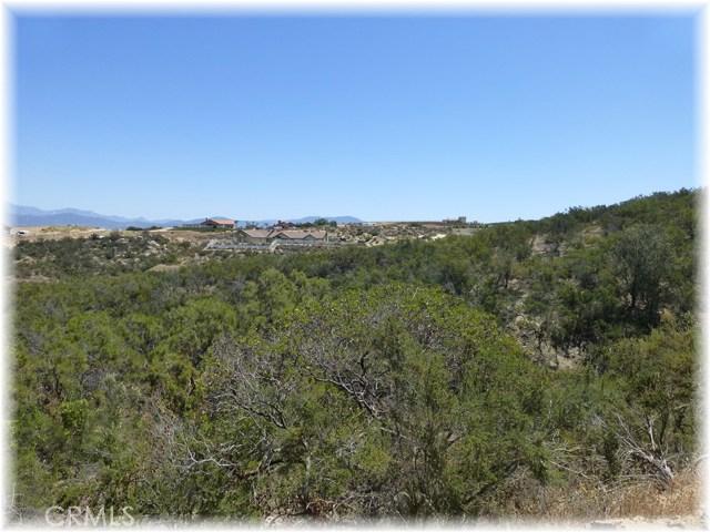 0 Via View, Temecula, CA  Photo 7