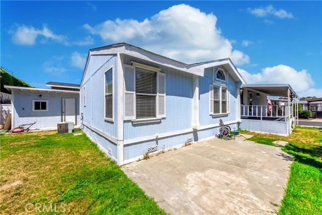 3595 Santa Fe Av, Long Beach, CA 90810 Photo 20