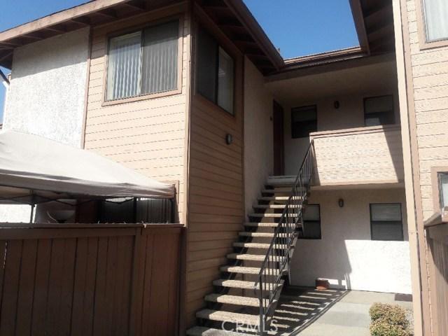 Photo of 1305 Massachusetts Avenue #201, Riverside, CA 92507
