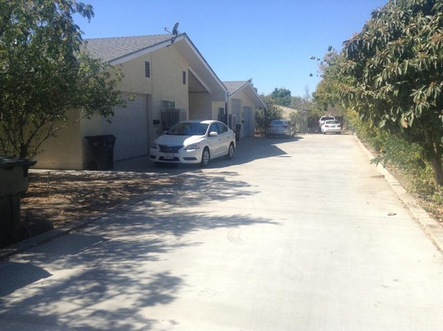 1343   Clay Street   , CA 92374 is listed for sale as MLS Listing CV15143170