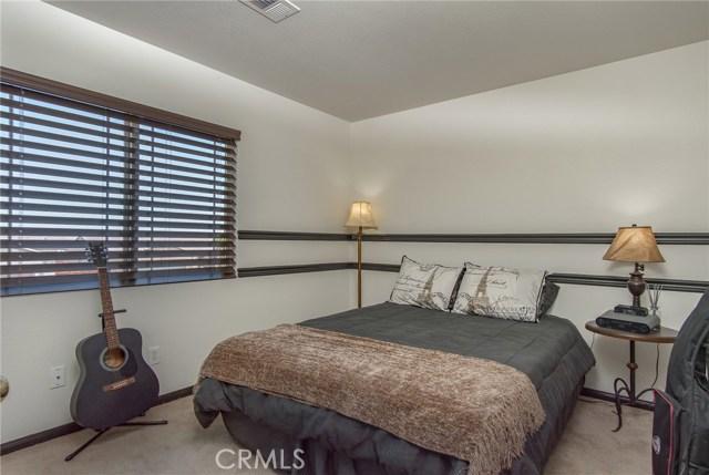 285 Fonzie Avenue Imperial, CA 92251 - MLS #: SW18147015