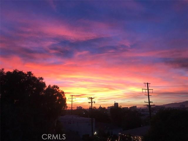 1814 Euclid St, Santa Monica, CA 90404 Photo 17