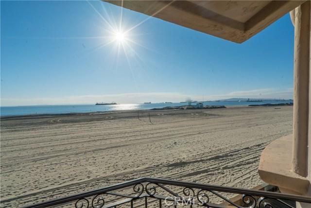 Photo of 5529 Seaside Walk, Long Beach, CA 90803