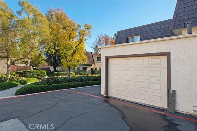2815 E Jackson Av, Anaheim, CA 92806 Photo 28