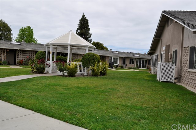 1281 Mayfield Road, Seal Beach CA: http://media.crmls.org/medias/95ef049e-29ef-4d10-bc2a-4ba248fa2431.jpg