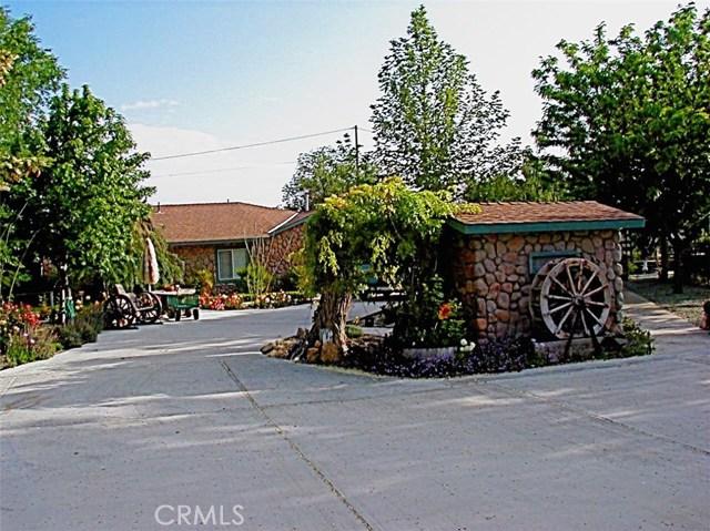 2397 Linson Street El Mirage, CA 92301 - MLS #: OC18116988