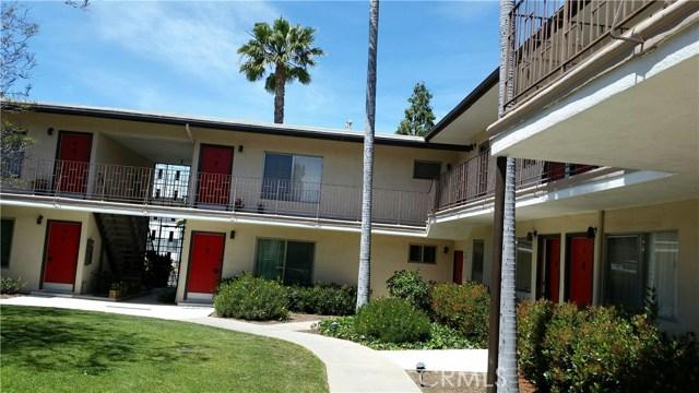 120 N La Cumbre Road Santa Barbara, CA 93110 - MLS #: IV17152235