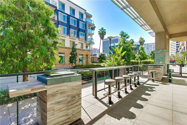 133 The Promenade, Long Beach, CA 90802 Photo 17