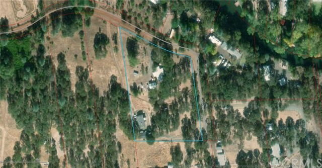 16685 Bryant Road, Lower Lake CA: http://media.crmls.org/medias/95f2e42d-3d5c-4753-b769-0fa756c93e57.jpg