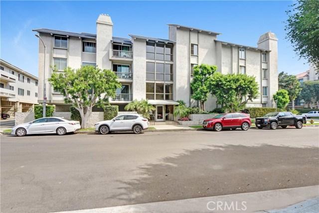 8740 Tuscany Avenue, Playa del Rey, California 90293, 1 Bedroom Bedrooms, ,1 BathroomBathrooms,Condominium,For Sale,Tuscany,SB20207910