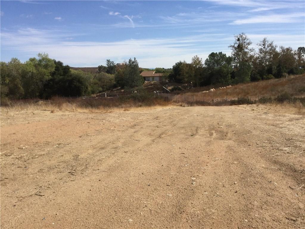 0 Rancho Mirlo Road, Wildomar CA: http://media.crmls.org/medias/95f32674-a9d6-4b23-96c3-f9dd87268f79.jpg