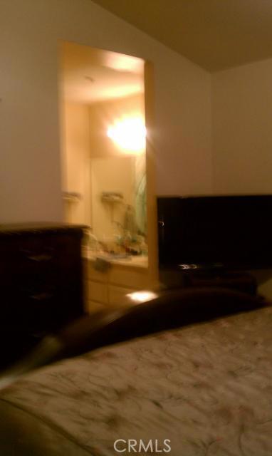 18251 Raymond Court,Fontana,CA 92336, USA