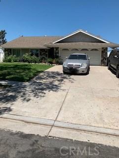 2056 Santa Inez Street,Corona,CA 92882, USA