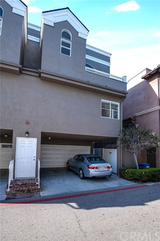 1078 Monterey Blvd, Hermosa Beach, CA 90254 photo 29