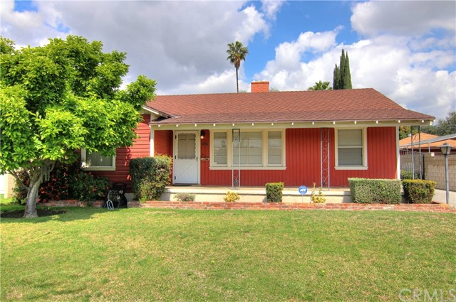 , CA  is listed for sale as MLS Listing WS18065794