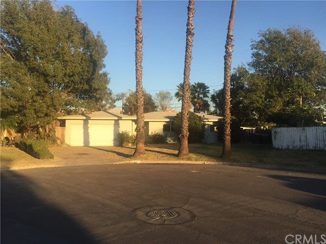 , CA  is listed for sale as MLS Listing OC17275576