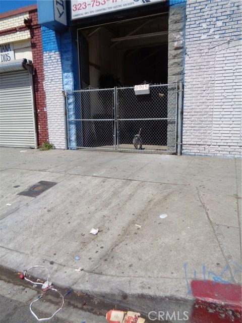 6015 S Broadway, Los Angeles, CA 90003 Photo 4