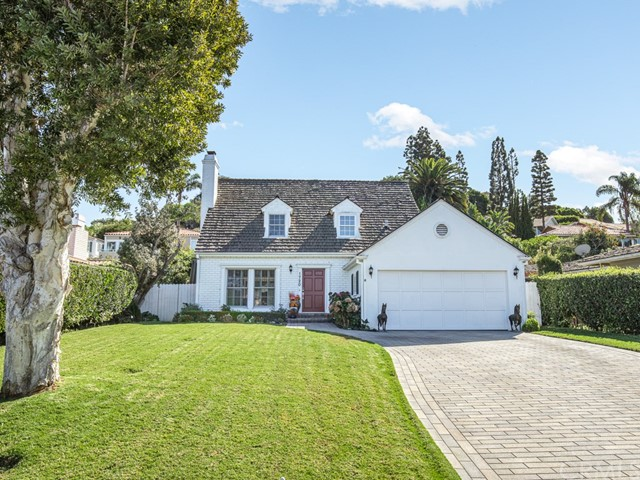Photo of 1720 Palos Verdes Drive, Palos Verdes Estates, CA 90274