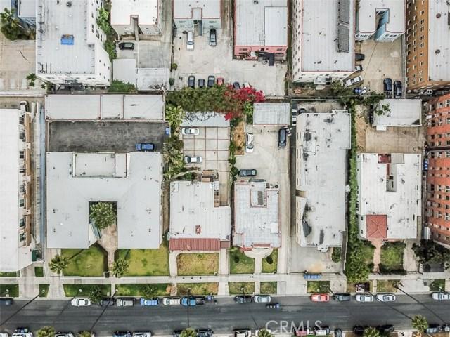 120 N Berendo Street, Los Angeles CA: http://media.crmls.org/medias/95fce1c2-13bc-4936-8616-22cd8212fedc.jpg