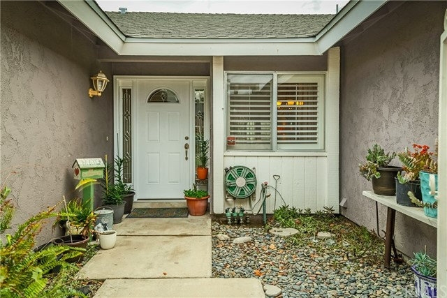 1131 S Laramie St, Anaheim, CA 92806 Photo 3