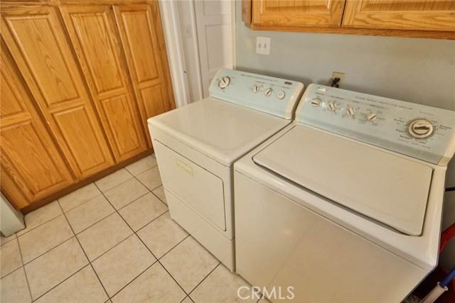6522 Manzanar Avenue Pico Rivera, CA 90660 - MLS #: PW18087545