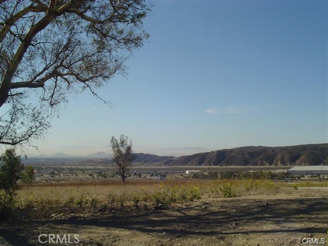 4147 Meyer San Bernardino, CA 92407 - MLS #: EV18090120