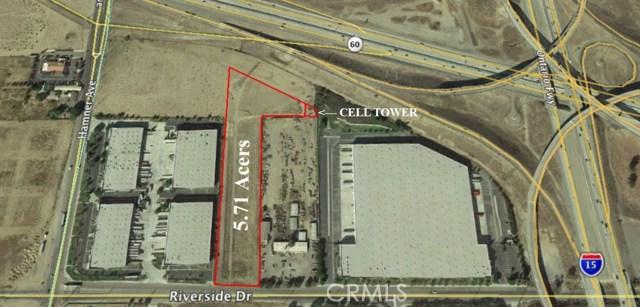 12461 Riverside Dr, Eastvale, CA 91752