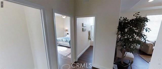 3595 Santa Fe Av, Long Beach, CA 90810 Photo 19