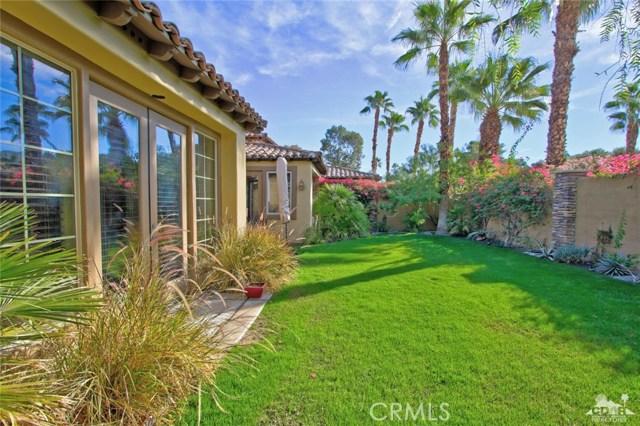 46180 Cypress Estates Court, Palm Desert CA: http://media.crmls.org/medias/96035b34-c0c2-4d83-ae12-a9d1f0fd42f4.jpg