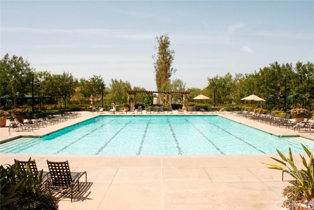 66 Homeland, Irvine, CA 92618 Photo 36