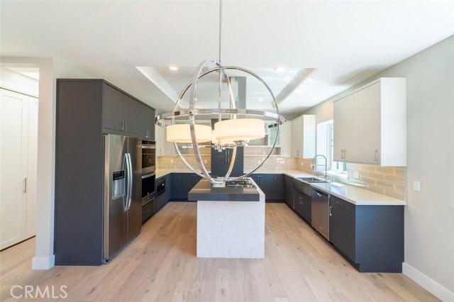 2609 Mathews Avenue, Redondo Beach, California 90278, 4 Bedrooms Bedrooms, ,2 BathroomsBathrooms,Townhouse,For Sale,Mathews,SB19091440