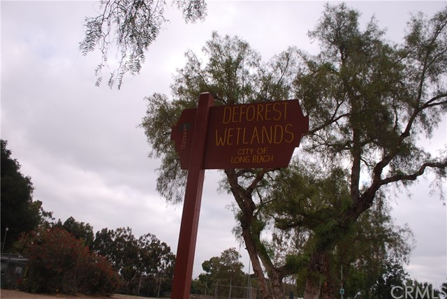 419 E 61st Street Long Beach, CA 90805 - MLS #: PW18162133