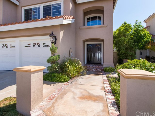 45422 Camino Monzon, Temecula, CA 92592 Photo 46