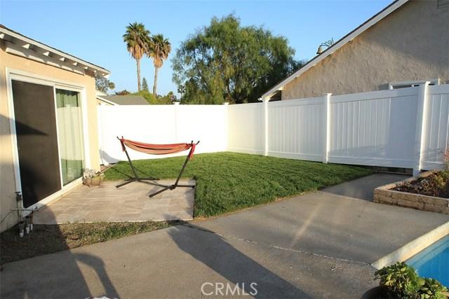 23591 Valarta Lane, Mission Viejo CA: http://media.crmls.org/medias/960882e1-9135-40ec-99e5-afa6d71df887.jpg