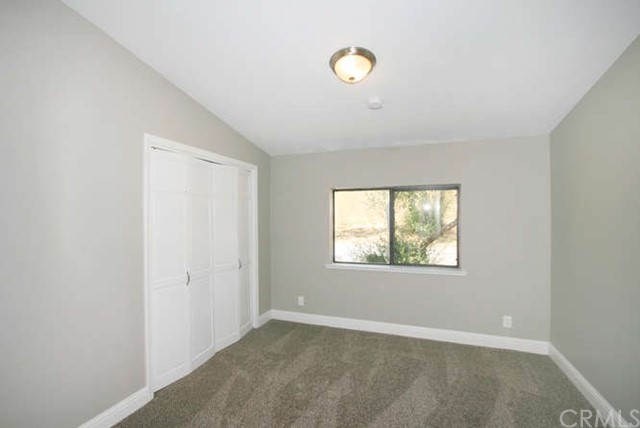 1676 Pleasant Grove Lane, Bangor CA: http://media.crmls.org/medias/96096020-1915-46c2-b339-815a8b778b89.jpg