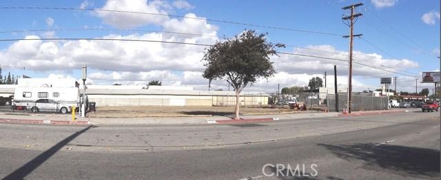 9021 Somerset Boulevard, Bellflower CA: http://media.crmls.org/medias/960a1c69-aeef-4f44-a6f8-24a0988c634e.jpg
