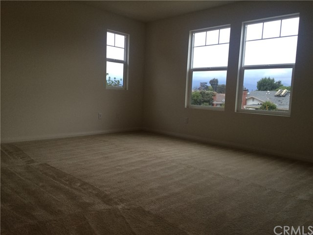1535 Borden Lane, West Covina CA: http://media.crmls.org/medias/960a44b5-82f9-4d61-9675-a9628cd3ef8e.jpg
