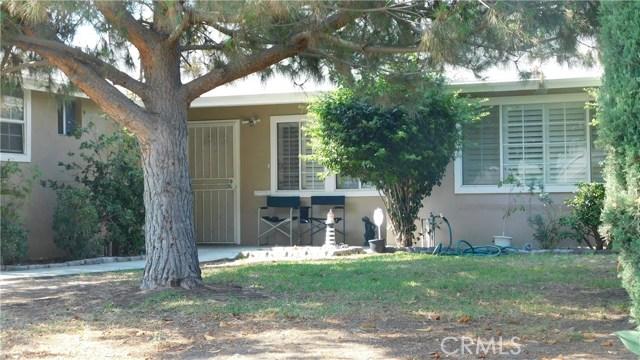 1407 W Beacon Av, Anaheim, CA 92802 Photo 1