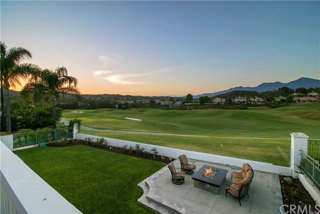 9 Oakbrook , CA 92679 is listed for sale as MLS Listing OC18153364