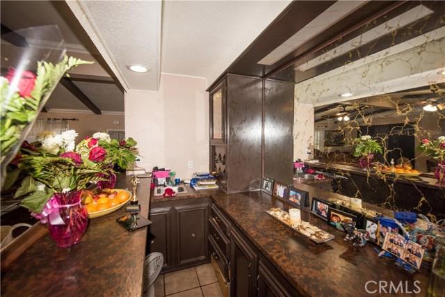 1401 W 9th Street, Los Angeles, California 91766, 3 Bedrooms Bedrooms, ,2 BathroomsBathrooms,For sale,9th,CV20096519